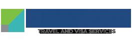 Omeir Travel Agency LLC